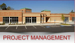 Property_Management_Commercial_ContractorMS